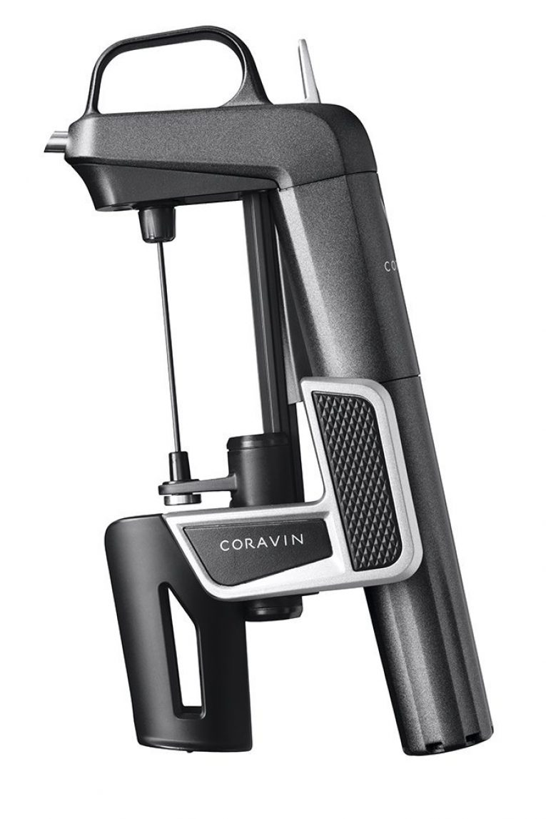 Coravin Model Two Wine System Oddball Mall