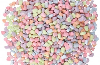 40 Lb Case Of Lucky Charms Marshmallows